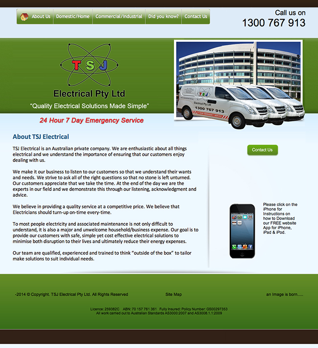 website design harrington park, Electrician, electrical, lighting, Narellan, Macarthur, Penrith, Liverpool, domestic electrician, home electrician, commercial electrician, industrial electricians, Sydney Electrical, Electric, Electrical Services, Electrical Installation, Electrical Safety Inspection, Repairs, Maintenance, Electrician