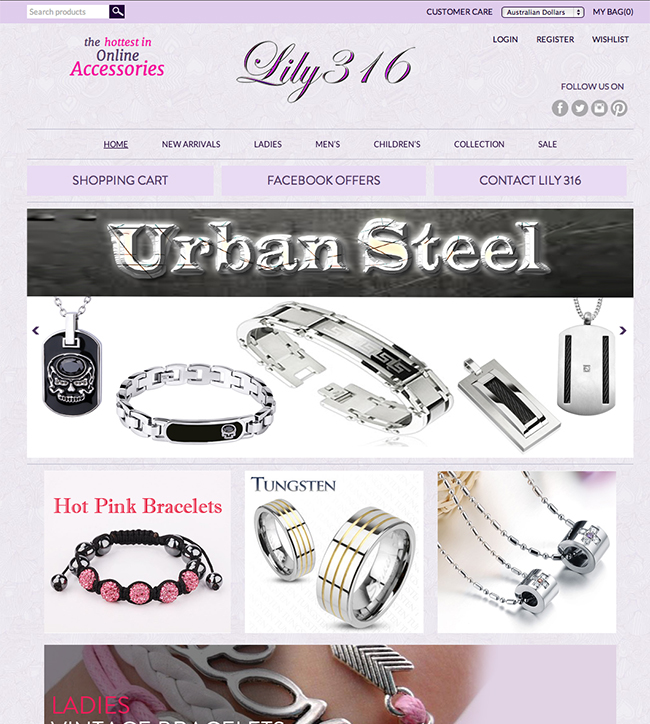 website design narellan, stainless, inox, womens jewellery,steel, mens steel,jewellery, jewelry, alternative metal, stainless steel jewellery, stainless steel jewellery, alternative metal jewellery, alternative metal jewelry