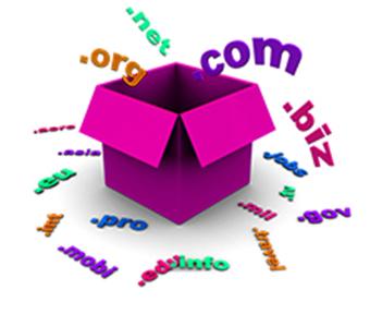 domain i: