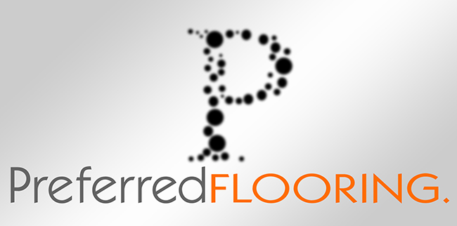 Preferred Flooring Campbelltown