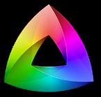 Image Website Studio