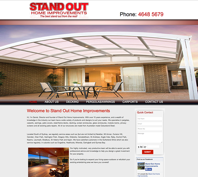 wensite design macarthur, Decking Narellan NSW, decking sutherland NSW, decking oran park nsw, decks gregory hills, patios narellan, patios currans hill, carports macarthu, decks macarthur, home improvements, building extensions, camden,