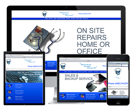 Macarthur Website Design, Narellan Website Design,  Camden Website Design,  Campbelltown Website Design,  Picton Website Design,  Wollondilly Website Design,  Liverpool Website Design,  Ingleburn Website Design,  Mt Annan Website Design,  Elderslie Website Design,  Gregory Hills Website Design,  Smeaton Grange  Website Design,  Minto Website Design,  Macquarie Fields Website Design,  Appin Website Design,  Moorebank Website Design,  Leppington Website Design,  Badgerys Creek Website Design
