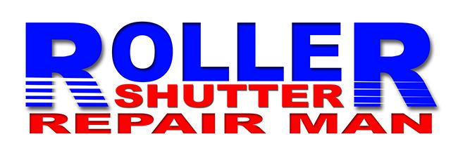 Roller Shutters Repair Man