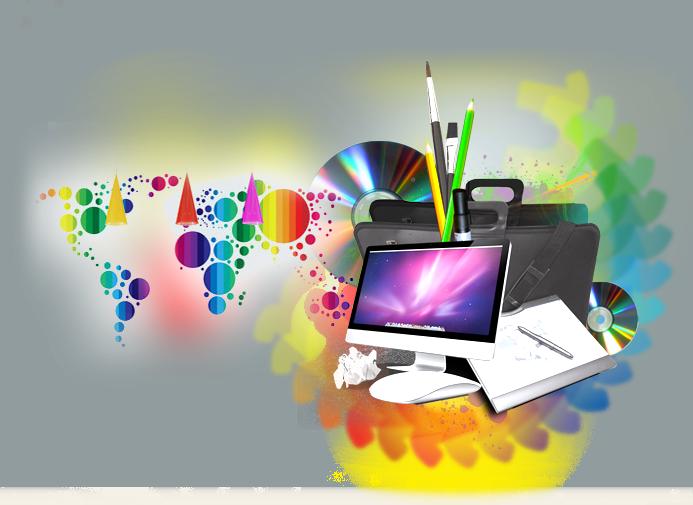 Website Design Macarthur