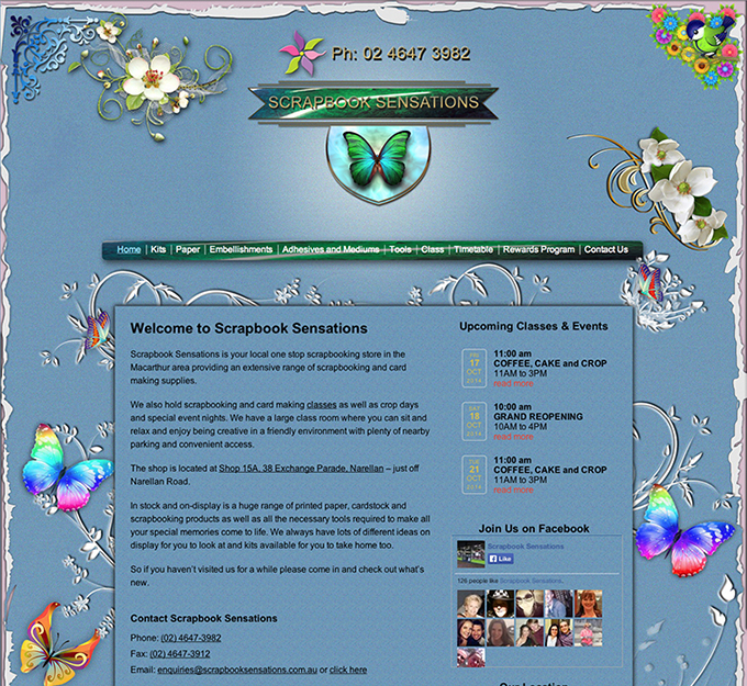 Website Design Narellan, Website Design Macarthur,  Website Design Coffs Harbour,  Website Design Sawtell,  Website Design Liverpool,  Website Design, Parramatta Website Design,  Website Design Sydney,  Website Design Byron Bay,  Website Design Ballina,  Website Design Kyogle,  Website Design Glenreigh,  Website Design Nana Glen,  Website Design Upper Bucca,  Website Design Sapphire Beach,  Website Design Narellan Vale