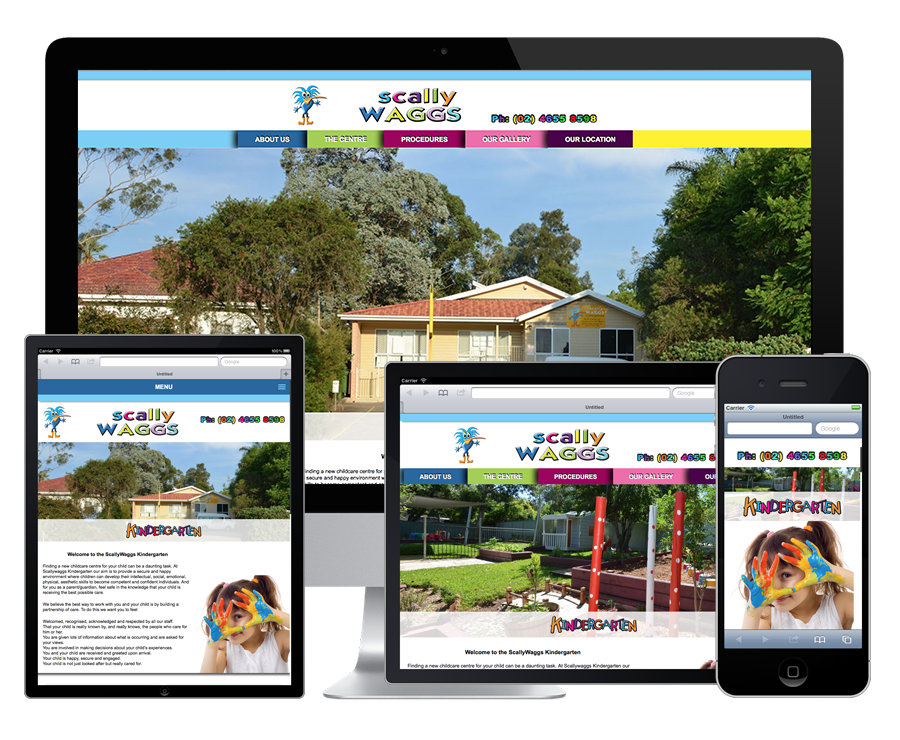 Website Design Macarthur, Website Design Camden, Website Design Campbelltown, Website Design oran Park, Website Design Macartgur, Website Design Smeaton Grange, Website Design Minto, Website Design Ingleburn, Website Design Liverpool