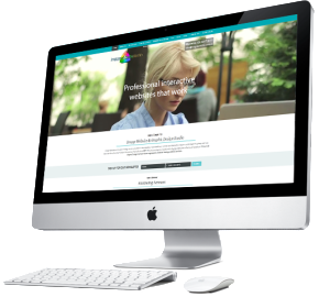 Website Design Parramatta