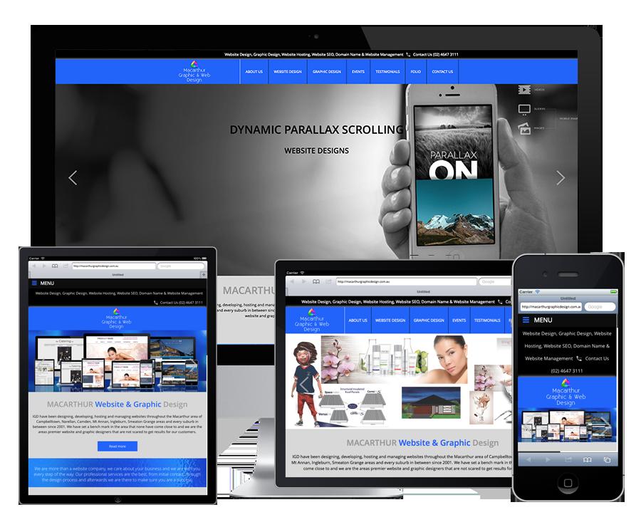 Image Website Design Studio Macarthur, Website Design Campbelltown, Website Design Narellan, Website Design Oran Park, Website Design Minto, Website Design Oran Park